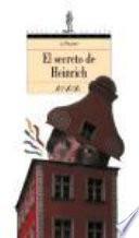 El Secreto De Heinrich