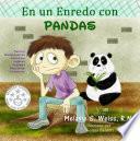 En Un Enredo Con Pandas