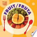 Fruit/fruta
