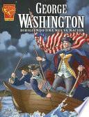 libro George Washington