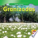 Granizadas