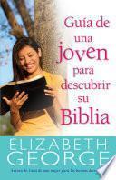 libro Guía De Una Joven Para Descubrir Su Biblia