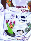 Iguanas En La Nieve Y Otros Poemas De Invierno