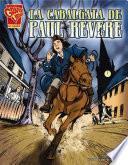 libro La Cabalgata De Paul Revere