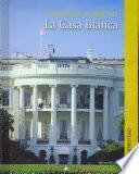 libro La Casa Blanca