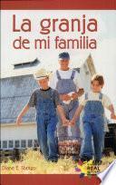 La Granja De Mi Familia