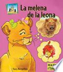 La Melena De La Leona Ebook