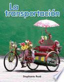 La Transportación (transportation)