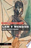 Lam Y Mendive