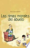 Las Rimas Morales Del Abuelo