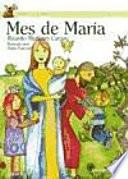 Mes De María