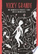 Mil Maneras De Perderte Y Solo Una De Encontrarte (colección #blackbirds)