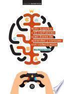 libro Modo Jugador O El Cacharreo Como Forma De Aprender Y Conocer Con Videojuegos