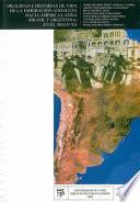 Oralidad E Historias De Vida De La Emigración Andaluza Hacia América Latina (brasil Y Argentina) En El Siglo Xx
