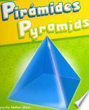 Pirámides   Pyaramids
