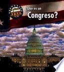 Qué Es Un Congreso?