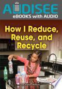 ¿sabes Algo Sobre Mamíferos? (do You Know About Mammals?)