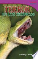 Terror En Los Trpicos (terror In The Tropics)