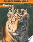 Timba El Tigre