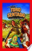 Toro Sentado Y La Batalla De Little Bighorn