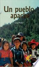 Un Pueblo Apache
