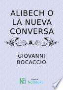 Alibech O La Nueva Conversa