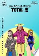 Apocalipsis Total