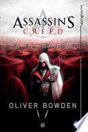 Assassin S Creed. La Hermandad