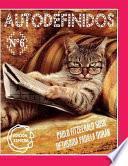 libro Autodefinido 6 (edicion Mensual).