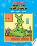 Ayuda Para Querido Dragón / Help For Dear Dragon