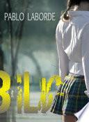 libro Bilis