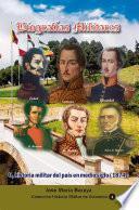 Biografías Militares: