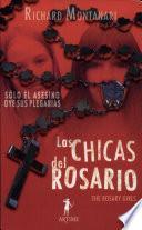 Chicas Del Rosario