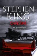 libro Christine