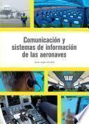 Comunicación Y Sistemas De Información De Las Aeronaves