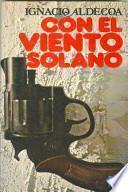 Con El Viento Solano