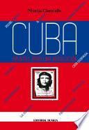 Cuba. Apuntes Para Una Revolución