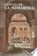 Cuentos De La Alhambra   Washington Irving