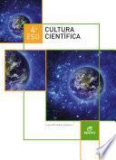 Cultura Científica 4º Eso 2016