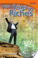 De La Pobreza A La Riqueza (from Rags To Riches)