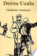 libro Dersu Uzala