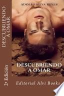 libro Descubriendo A Omar
