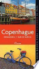 Dinamarca. Preparar El Viaje: Guía Práctica