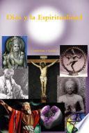 libro Dios Y La Espiritualidad