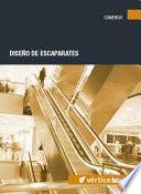 Diseño De Escaparates