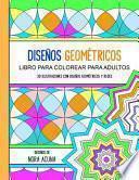 Disenos Geometricos