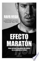 Efecto Maratón