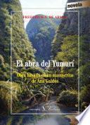libro El Abra Del Yumurí