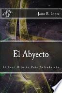 El Abyecto