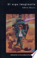 libro El Arpa Imaginaria